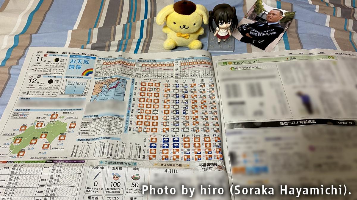 f:id:fuwafuwaame:20210417192000j:plain