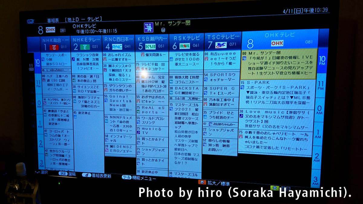 f:id:fuwafuwaame:20210417195002j:plain