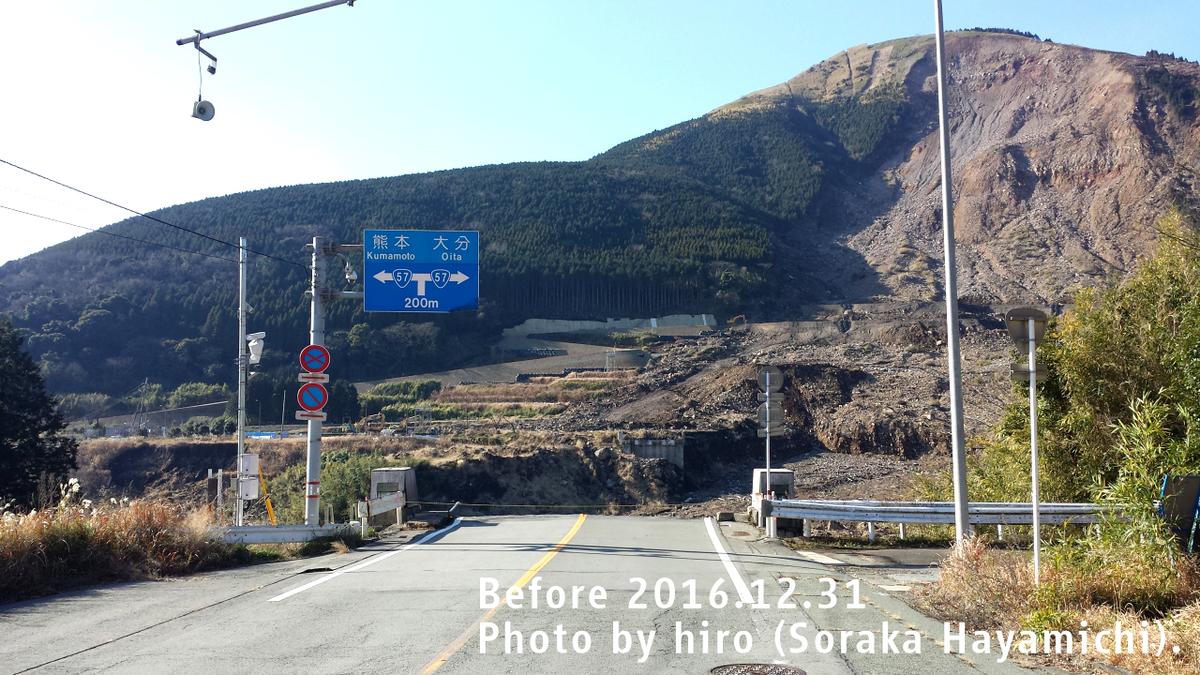 f:id:fuwafuwaame:20210421120928j:plain