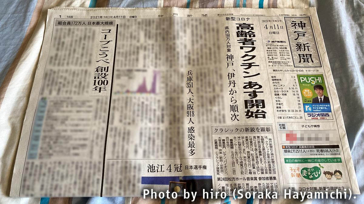 f:id:fuwafuwaame:20210425153331j:plain