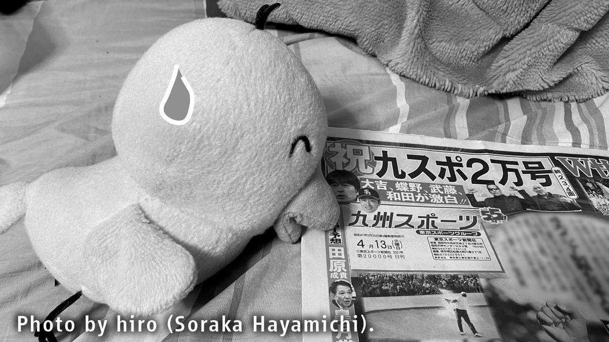 f:id:fuwafuwaame:20210428211748j:plain
