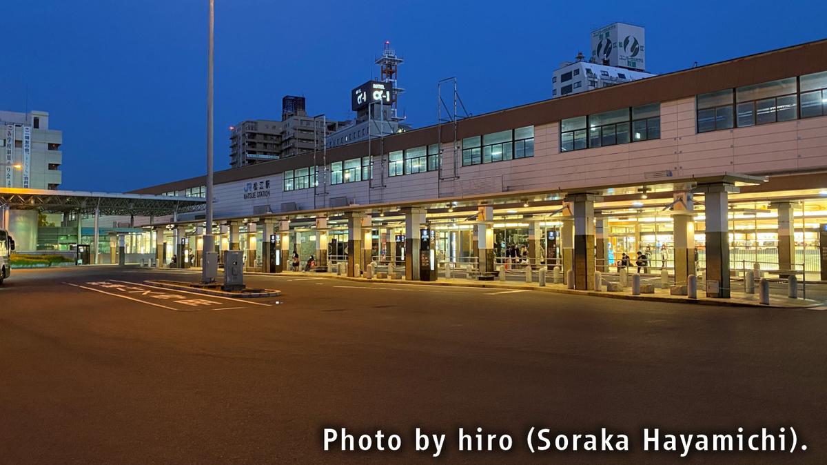 f:id:fuwafuwaame:20210508172849j:plain