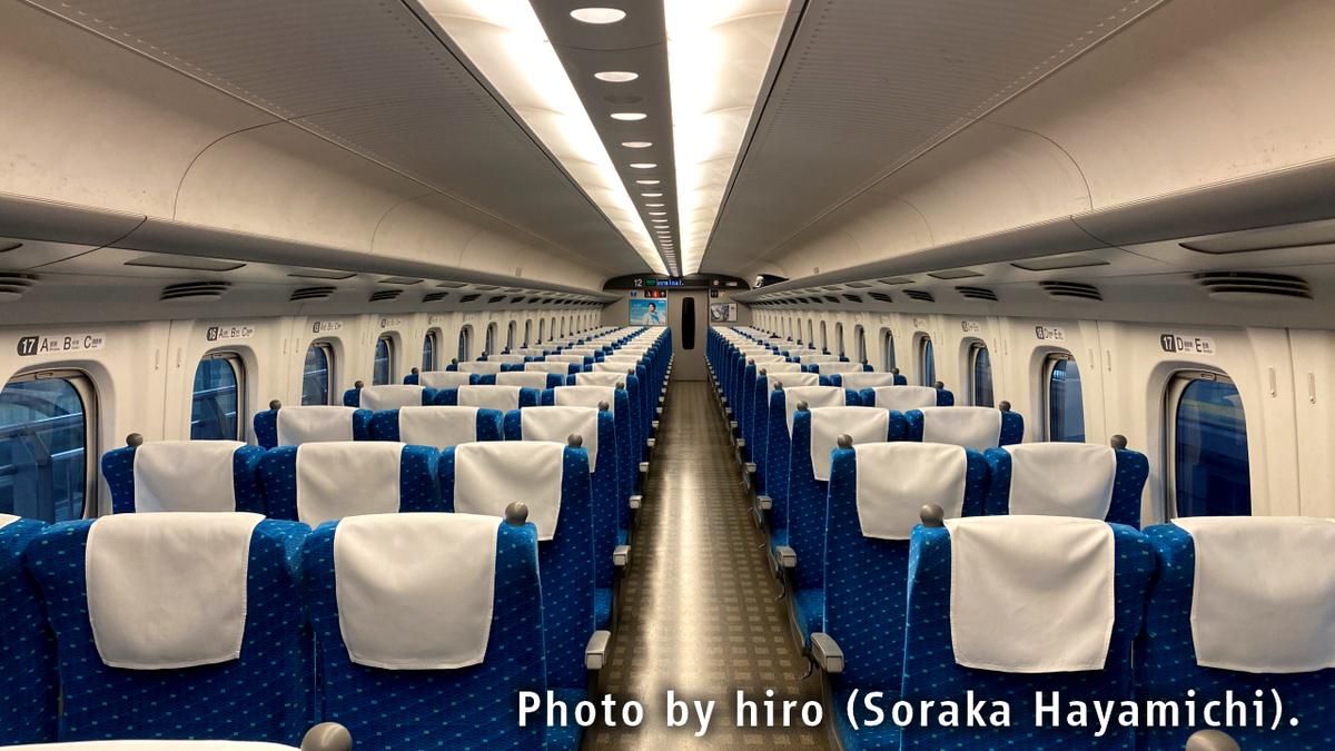f:id:fuwafuwaame:20210621191300j:plain