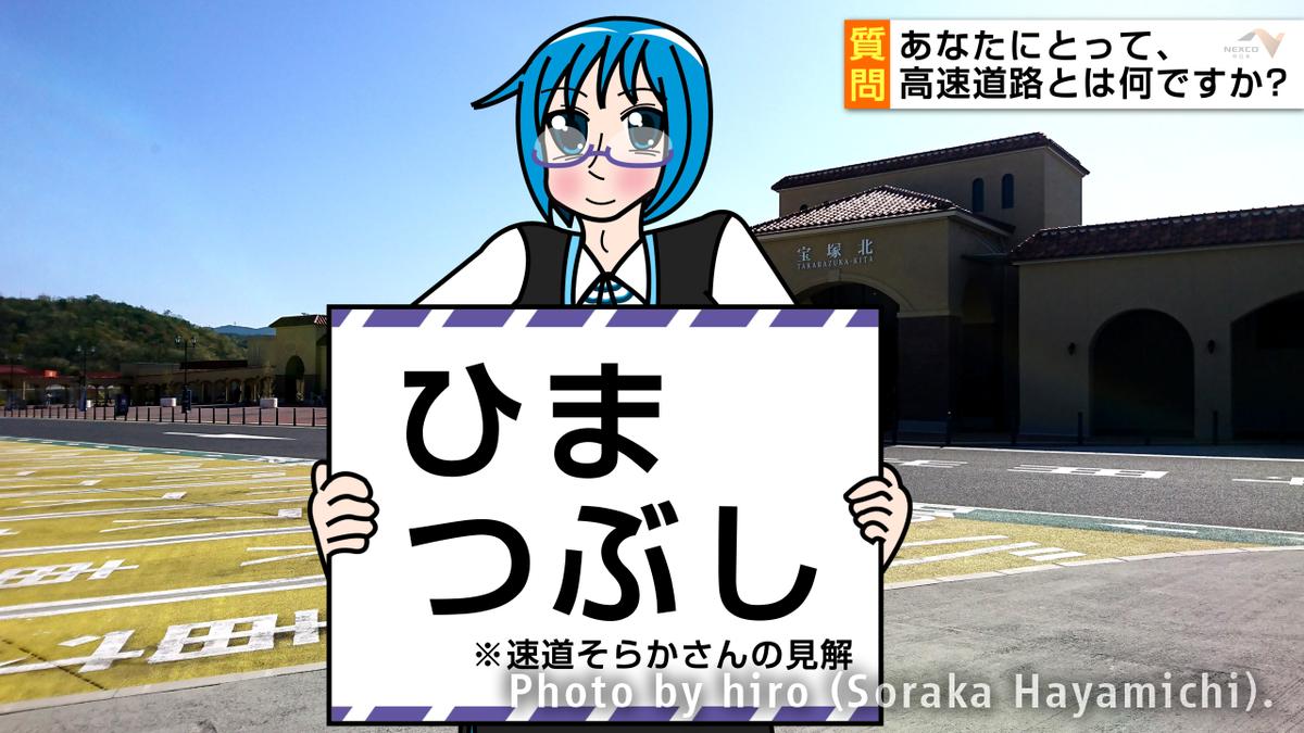 f:id:fuwafuwaame:20210701123317p:plain