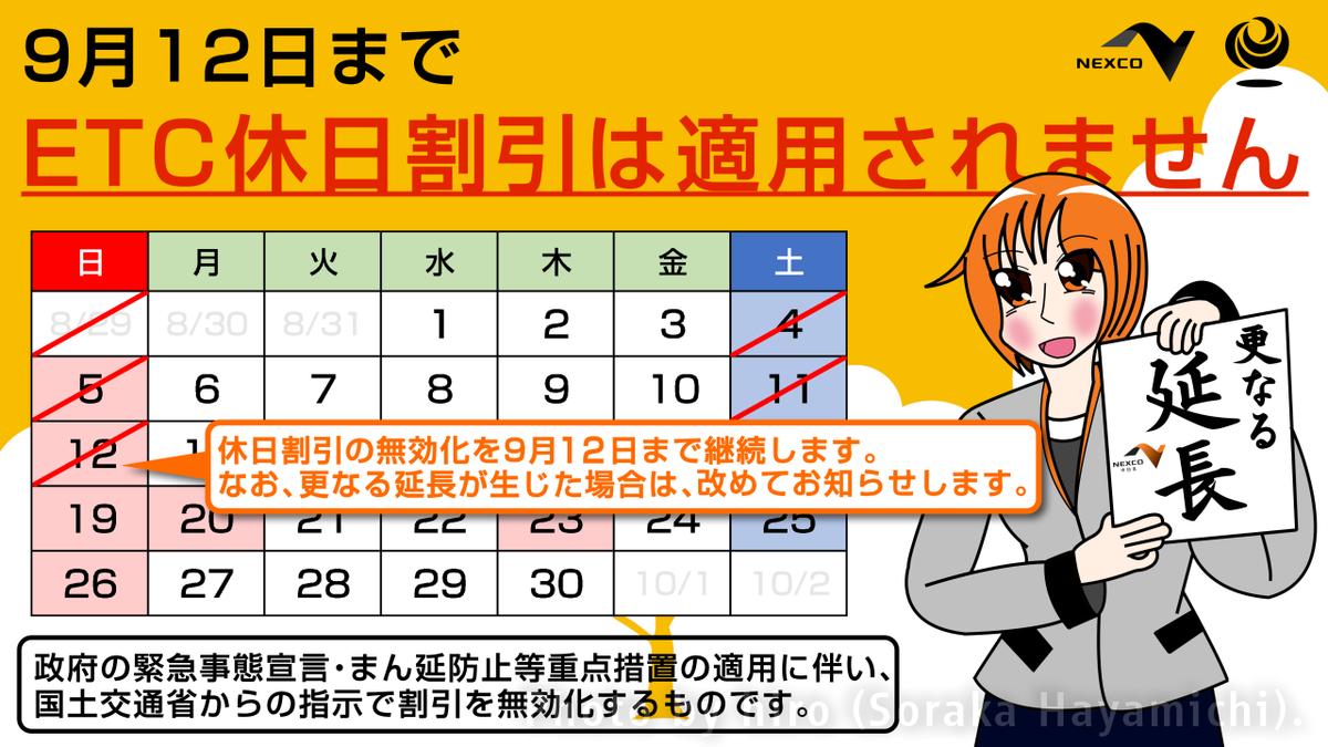 f:id:fuwafuwaame:20210817051337p:plain