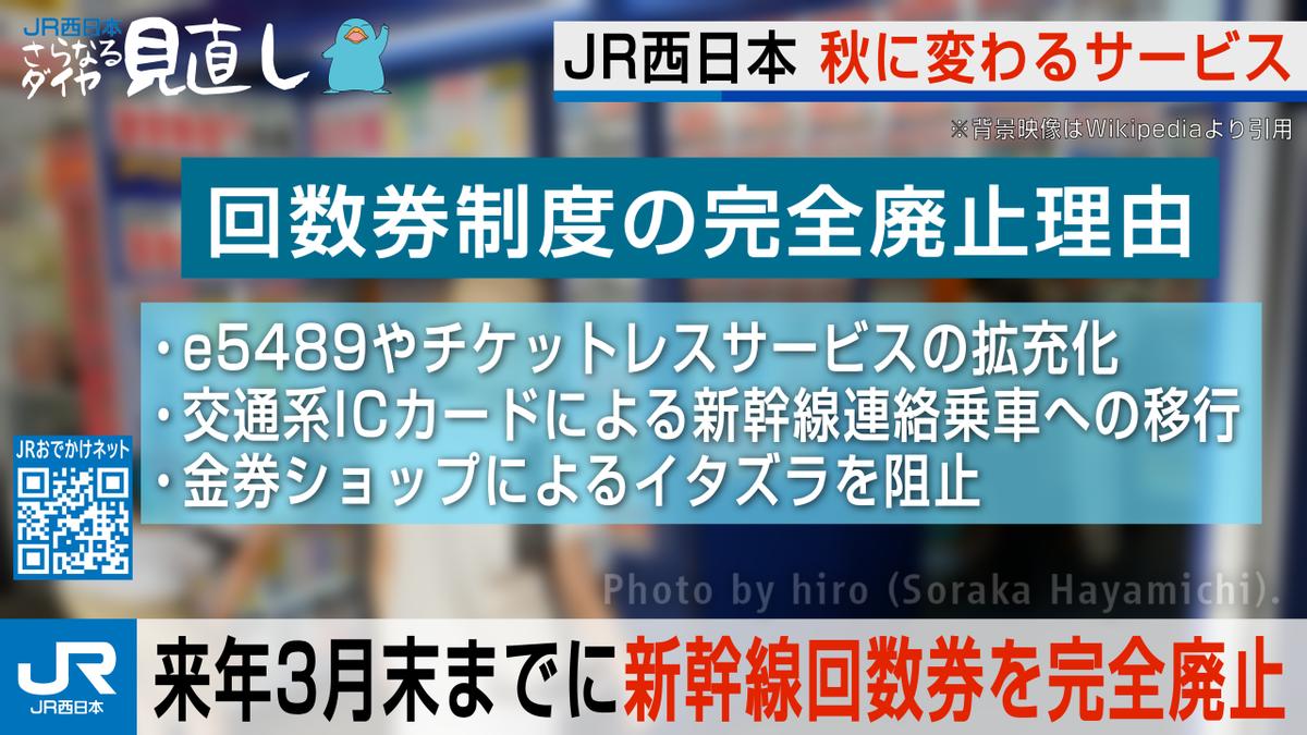 f:id:fuwafuwaame:20210817175945p:plain