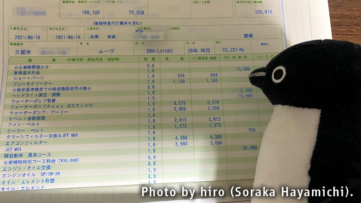 f:id:fuwafuwaame:20210823174329j:plain