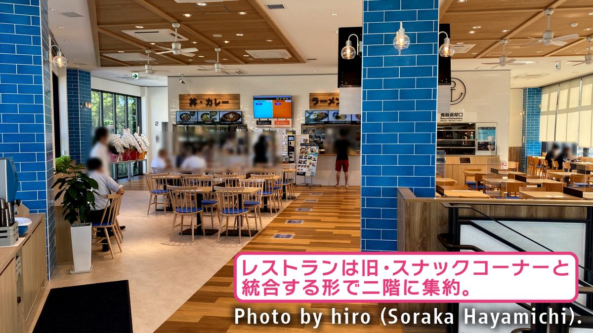 f:id:fuwafuwaame:20210830175823j:plain