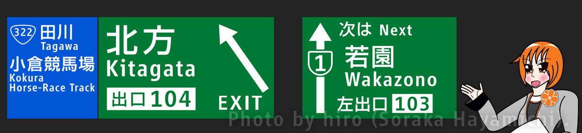 f:id:fuwafuwaame:20210830185350p:plain