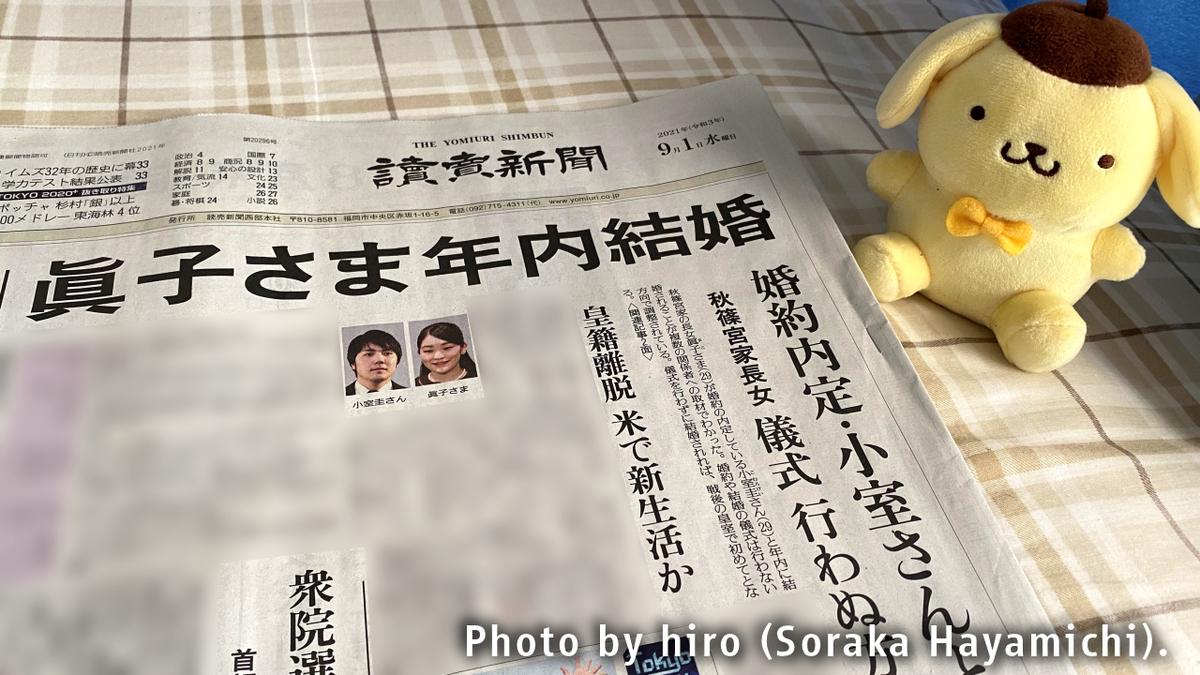 f:id:fuwafuwaame:20210901123707j:plain