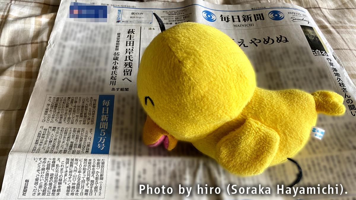 f:id:fuwafuwaame:20211012144559j:plain
