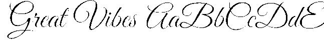f:id:fuwafuwapukapuka:20161105010210p:plain