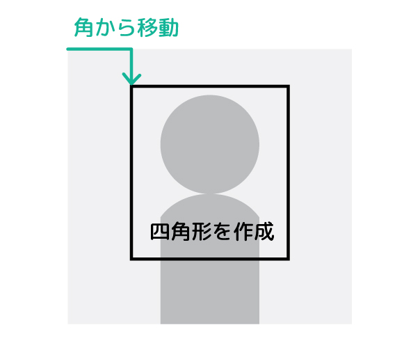 f:id:fuwafuwapukapuka:20180324012950j:plain