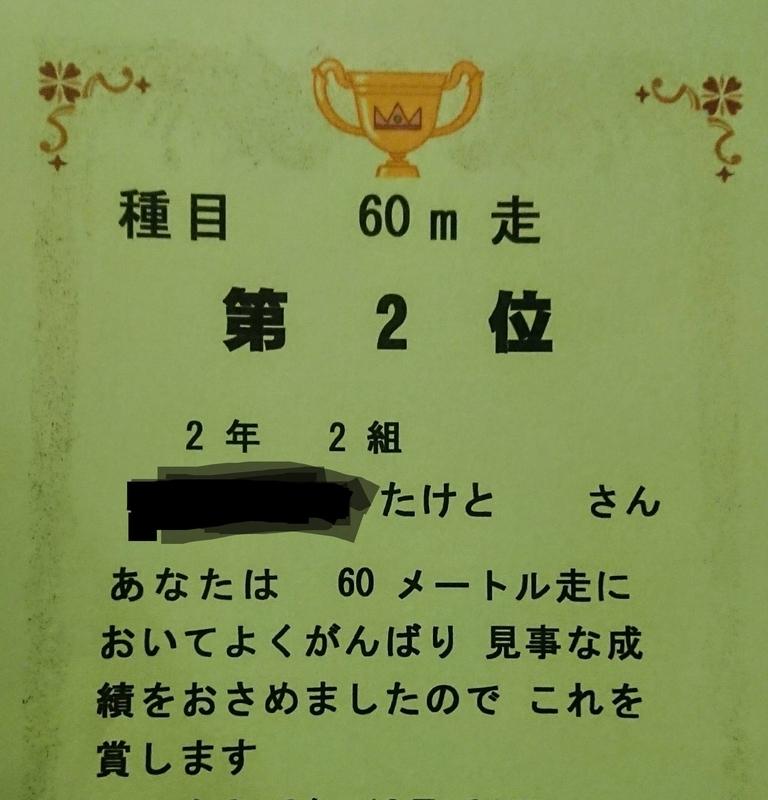 f:id:fuwafuwataro:20201114125339j:plain