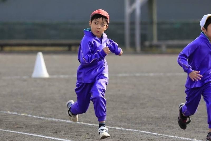 f:id:fuwafuwataro:20201114125357j:plain