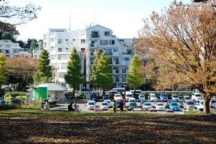 f:id:fuwakudejokyo:20121119013756j:image