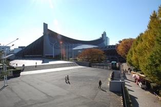 f:id:fuwakudejokyo:20121119013933j:image