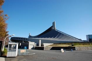f:id:fuwakudejokyo:20121119014031j:image