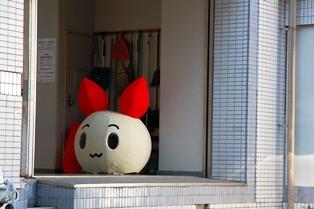 f:id:fuwakudejokyo:20121119014106j:image