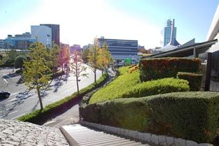 f:id:fuwakudejokyo:20121119014253j:image
