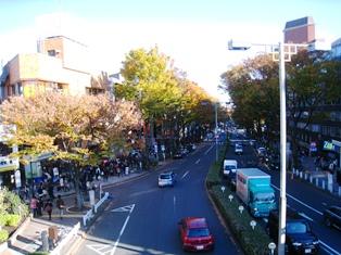 f:id:fuwakudejokyo:20121119014321j:image