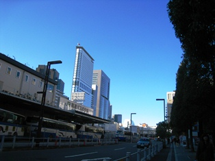 f:id:fuwakudejokyo:20121119014432j:image