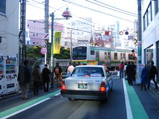 f:id:fuwakudejokyo:20121119014433j:image