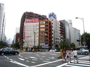f:id:fuwakudejokyo:20130825211108j:image