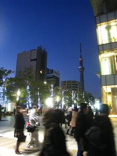 f:id:fuwakudejokyo:20131230150103j:image