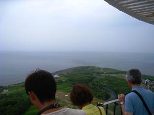 f:id:fuwakudejokyo:20140815141535j:image