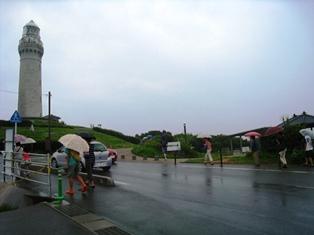 f:id:fuwakudejokyo:20140815141537j:image