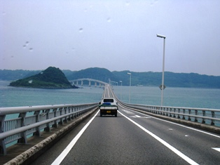 f:id:fuwakudejokyo:20140815141538j:image