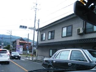 f:id:fuwakudejokyo:20140815152800j:image