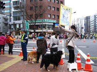 f:id:fuwakudejokyo:20150504103643j:image