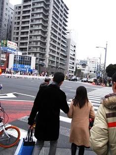 f:id:fuwakudejokyo:20150504103718j:image