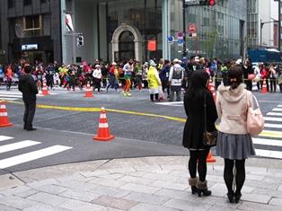 f:id:fuwakudejokyo:20150504103811j:image