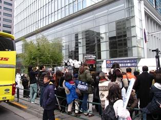 f:id:fuwakudejokyo:20150504103828j:image