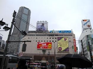 f:id:fuwakudejokyo:20150504175344j:image