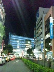 f:id:fuwakudejokyo:20160507102713j:image