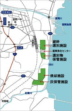 f:id:fuwakudejokyo:20171117220047j:image