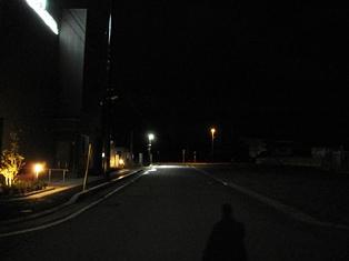 f:id:fuwakudejokyo:20171122013123j:image
