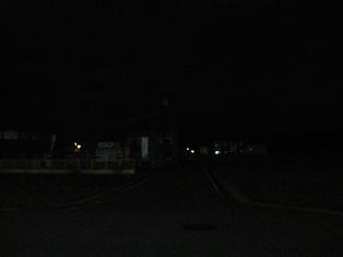 f:id:fuwakudejokyo:20171122013647j:image