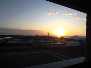 f:id:fuwakudejokyo:20171122171053j:image