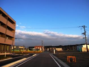 f:id:fuwakudejokyo:20171122171204j:image