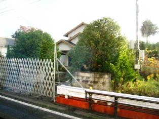 f:id:fuwakudejokyo:20171122223854j:image