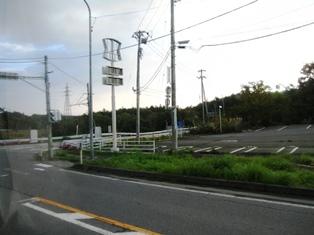 f:id:fuwakudejokyo:20171122225328j:image
