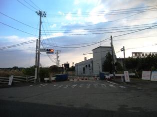 f:id:fuwakudejokyo:20171122232849j:image