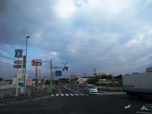 f:id:fuwakudejokyo:20171122233230j:image