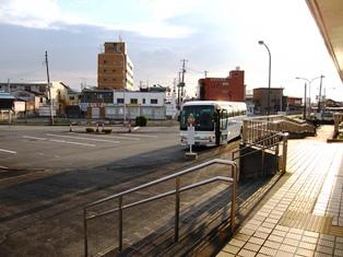 f:id:fuwakudejokyo:20171122233401j:image