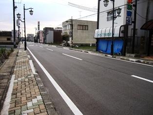 f:id:fuwakudejokyo:20171123115851j:image